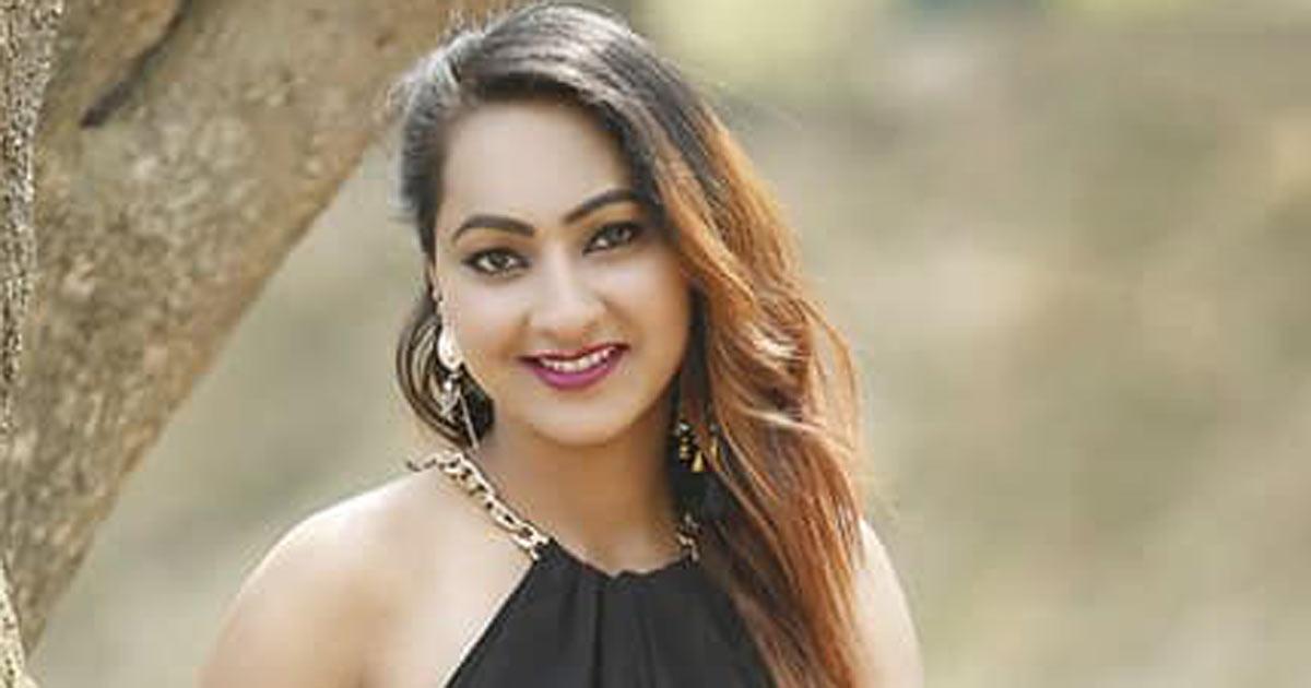 'पहिलो भेटमै' दंग सरिता