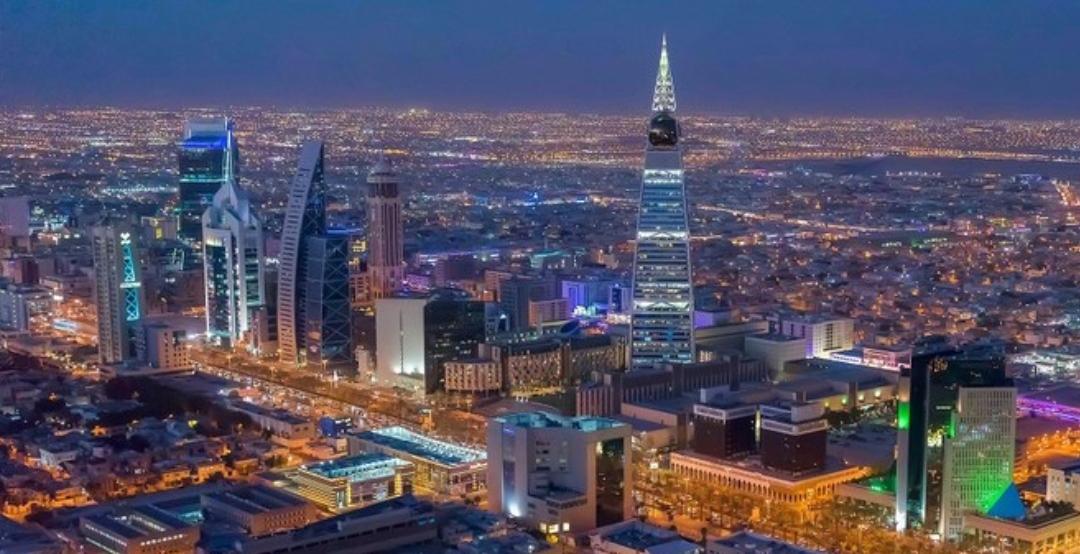 साउदीबाट फर्किए ८ हजार नेपाली, नेपाल फर्कन चाहनेको संख्या २७ हजार